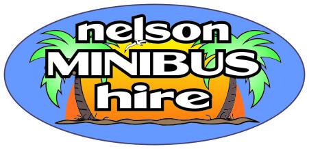 Nelson Minibus Hire